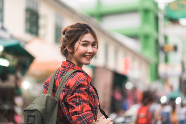 Tips for Millennials How to Save for Your Vacation at a Hotel in Muntinlupa