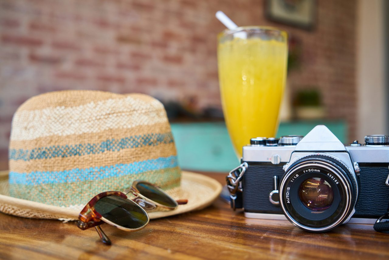 Ways to Have a Memorable Vacation While on a Budget