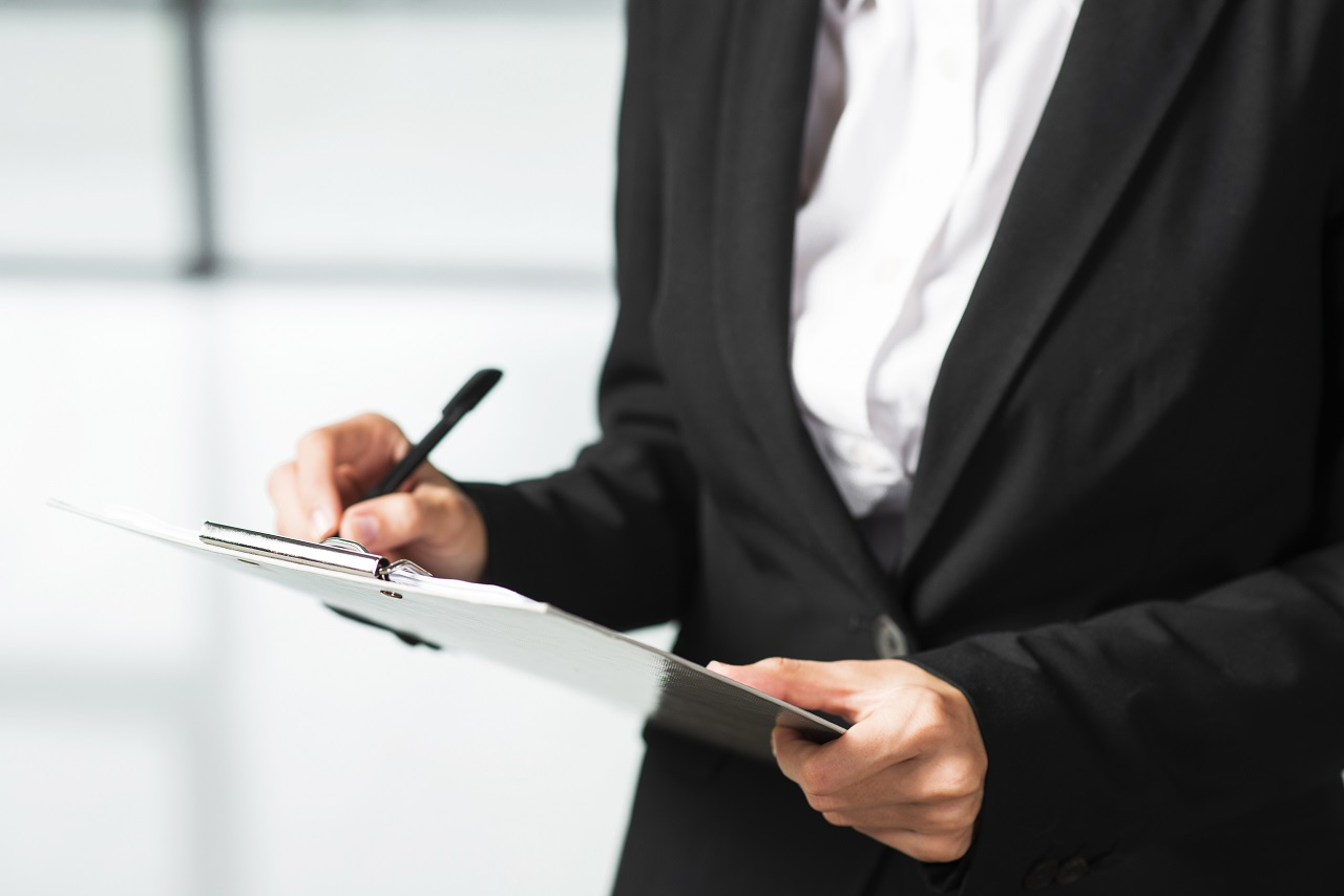 Effective Checklist For Planning Your Next Corporate Event