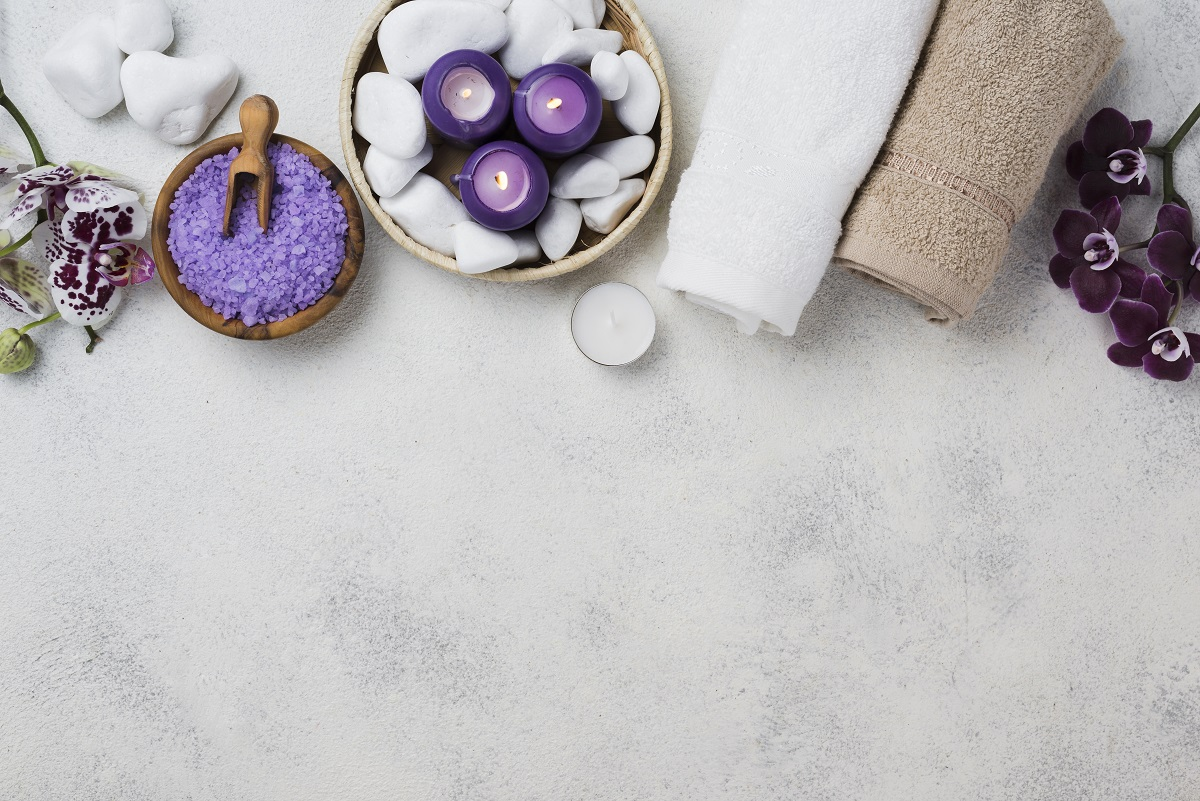 4 Places for Wellness and Pampering in Alabang